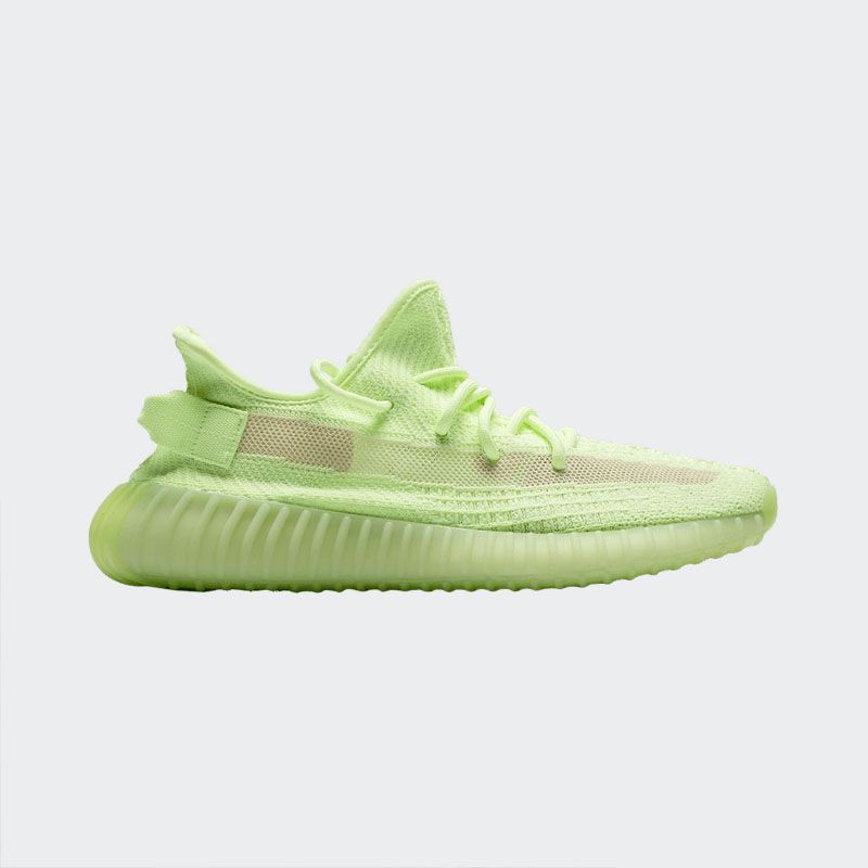 "Adidas Yeezy Boost 350 V2 ""Glow in the Dark</p>                     </div> 		  <!--bof Product URL --> 										<!--eof Product URL --> 					<!--bof Quantity Discounts table --> 											<!--eof Quantity Discounts table --> 				</div> 				                       			</dd> 						<dt class="