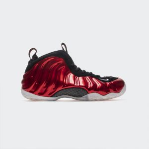 air foamposite one premium db doernbecher 641745600 ...
