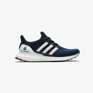 adidas Ultra Boost 2.0 Real Boost Beijing White Blue FW5230
