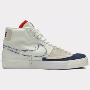 Blazer Mid SB Edge Hack Pack CI3833 100