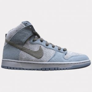 Dunk High Premium SB Tauntaun 313171 020