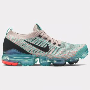 Wmns Air VaporMax Flyknit 3 South Beach AJ6910 500