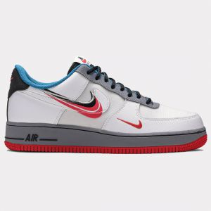 Air Force 1 Low Time Capsule CT1620 100