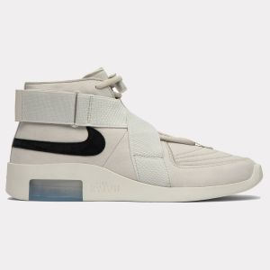 Air Fear Of God Raid 'Light Bone' AT8087 001