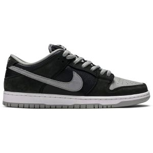 Dunk Low SB 'J-Pack Shadow' BQ6817 007