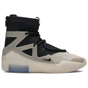 Air Fear of God 1 'The Question' AR4237 902