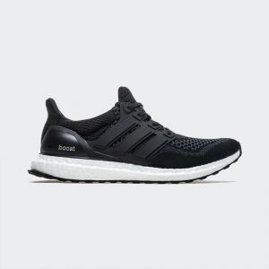Adidas Ultra Boost 1.0 Core Black S77417
