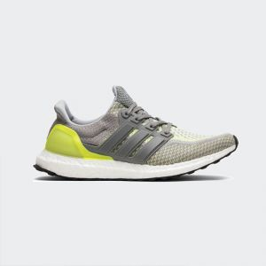 Adidas Ultra Boost 2.0 ATR Limited 'Glow in the Dark' BB4145