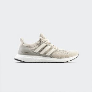 Adidas Ultra Boost 1.0 Cream Chalk BB7802