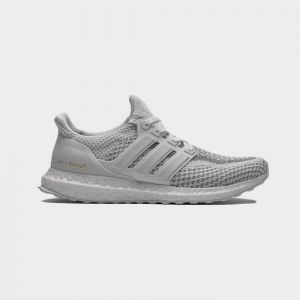 "adidas Ultra Boost 2.0 Limited ""White Reflective"" BB3928"