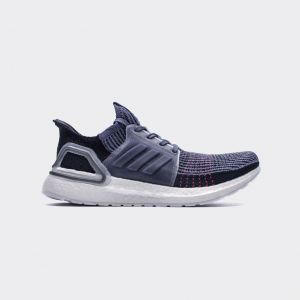 adidas Ultra Boost 2019 Raw Indigo D96863