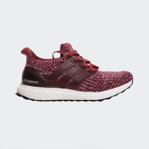 "Adidas Ultra Boost 3.0""Burgundy"" BA8845"