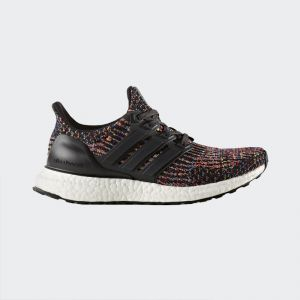 "Adidas Ultra Boost 3.0 ""LTD Multicolor"" CG3004"