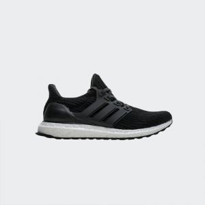 "Adidas Ultra Boost 4.0 ""Core Black"" BB6149"