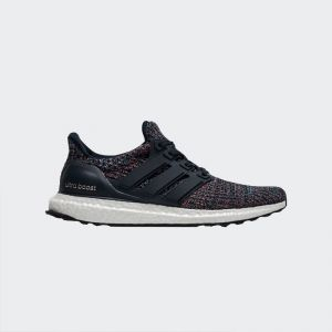 "Adidas Ultra Boost 4.0 ""Navy Multicolor"" BB6165"