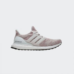 "Adidas Ultra Boost 4.0 ""Candy Cane"" BB6169"
