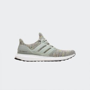 "Adidas Ultra Boost 4.0 ""Grey Multicolor"" CM8109"