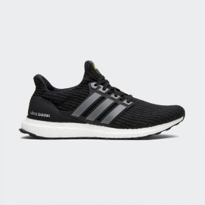 Adidas Ultra Boost LTD 5th Anniversary BlackIron BB6220