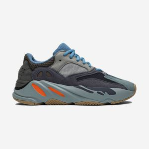 Adidas Yeezy Boost 700 'Carbon Blue' FW2498