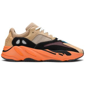 Adidas Yeezy Boost 700 'Enflame Amber' GW0297