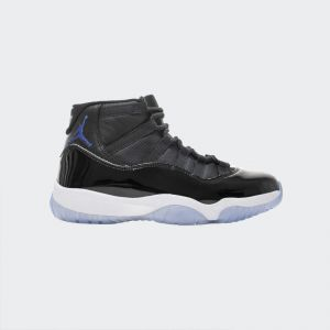 "Air Jordan 11 Retro ""Space Jam"" 378037-003"