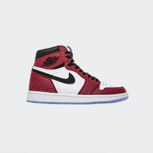 "Air Jordan 1 Retro ""Origin Story"" 555088-602"