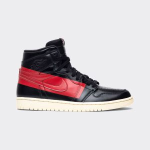 Air Jordan 1 Retro High OG 'Defiant Couture' BQ6682 006
