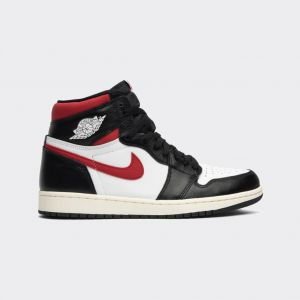 Air Jordan 1 Retro High OG 'Gym Red' 555088-061
