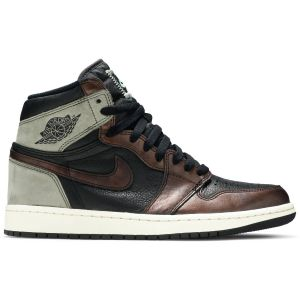 Air Jordan 1 Retro High OG 'Patina' 555088 033