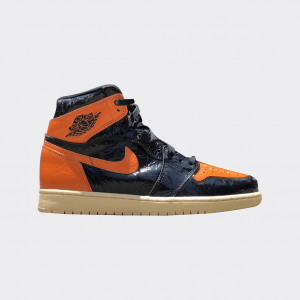 Air Jordan 1 Retro High OG 'Shattered Backboard 3.0' 555088-028