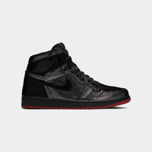 Air Jordan 1 Retro High OG 'SP Gina' - Air Jordan - CD7071 001