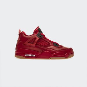 "Air Jordan 4 Retro ""Singles Day"" AV3914-600"