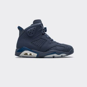 Air Jordan 6 'Jimmy Butler' 384664-400