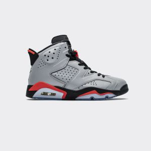 Air Jordan 6 'Reflections of a Champion' CI4072-001