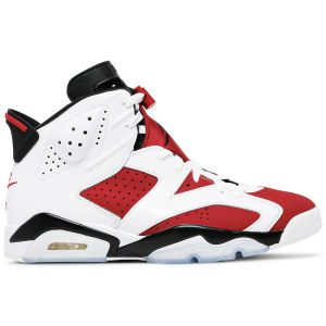 Air Jordan 6 Retro OG 'Carmine' 2021 CT8529 106