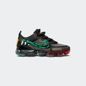 Air VaporMax 2019 Cactus Plant Flea Market (W) - CD7001 300