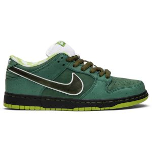 Concepts x Dunk Low SB 'Green Lobster' Special Box BV1310 337 SB