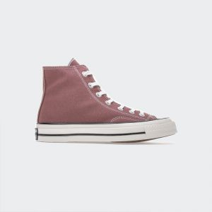 Converse High Top Saddle 159623C