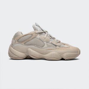 b5b0dde3e Adidas Yeezy 500 Boost – Pro Direct Shoes