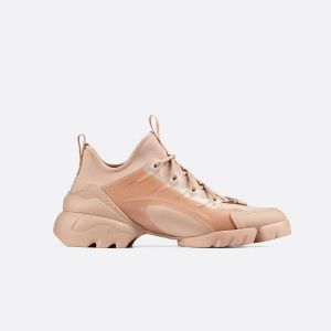 Dior D-CONNECT SNEAKER KCK222NGG_S12U