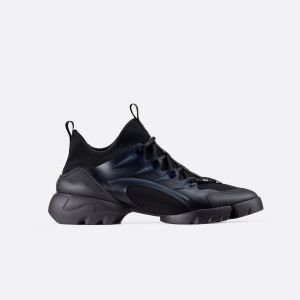 Dior D-CONNECT SNEAKER KCK222NGG_S900