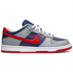 Dunk Low Retro 'Samba' 2020 CZ2667 400