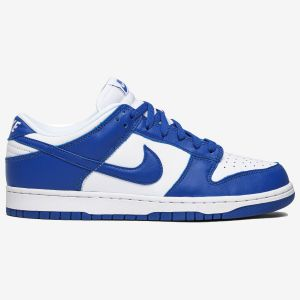 Dunk Low Retro SP 'Kentucky' CU1726 100