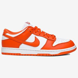 Dunk Low Retro SP 'Syracuse' CU1726 101