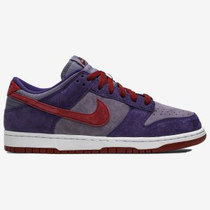 Dunk Low Retro Vol. 1 SP 'Plum' cu1726 500