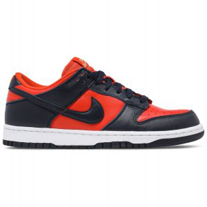 Dunk Low SP 'Champ Colors' CU1727 800