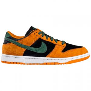 Dunk Low SP Retro 'Ugly Duckling Pack - Ceramic' 2020 DA1469 001