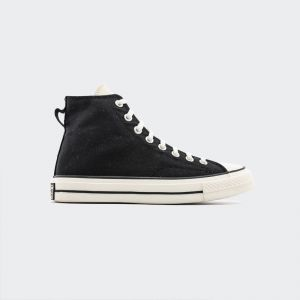 Essentials Fog x Converse 164529c