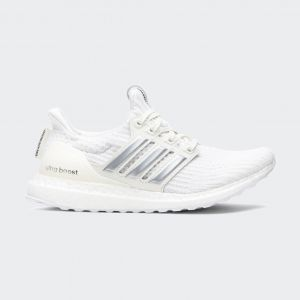 7b02d3389d8 Game Of Thrones x Wmns adidas UltraBoost 4.0 'House Targaryen' EE3711