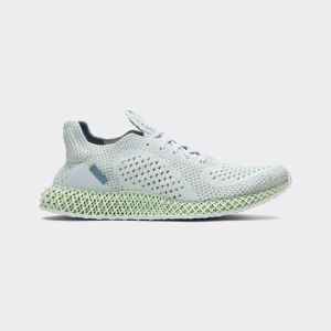 Invincible x Futurecraft 4D 'Prism' Adidas B96613